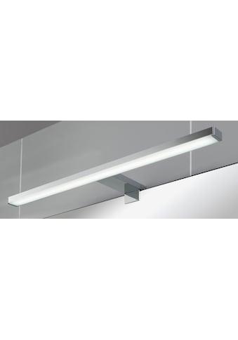 FACKELMANN LED Lichtleiste, universell einsetzbar kaufen