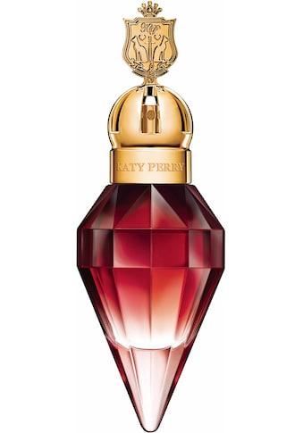 """KATY PERRY Eau de Parfum """"Killer Queen"""" kaufen"""