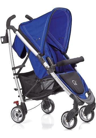 """Gesslein Kinder - Buggy """"S1 Swift, Ultramine"""" kaufen"""