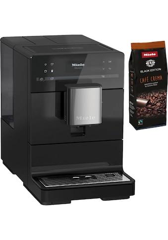 Miele Kaffeevollautomat »Miele CM 5310« kaufen