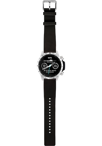 Viita Active HRV Tachymeter Smartwatch (4,6 cm / 1,81 Zoll) kaufen