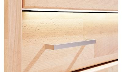 ,LED Einbauleuchte kaufen