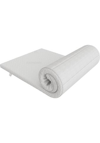 Schlaraffia Topper »Roll'n'Sleep«, (1 St.), mit dem besonderen GELTEX® -Schaum kaufen