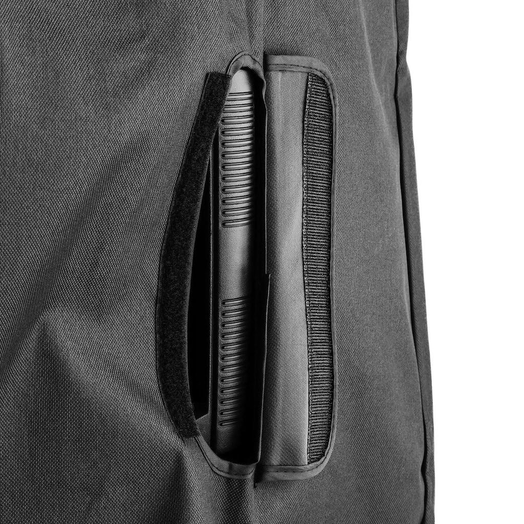 """Malone PA-Lautsprecher Schutzhülle Abdeckung 38 cm (15"""") Nylon »Cover Bag 15«"""