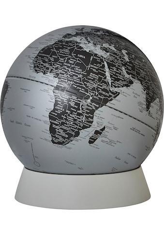 """emform® Globus """"Globus Ring 250 matt silver"""" (2 - tlg.) kaufen"""