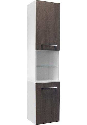 FACKELMANN Hängeschrank »Rondo«, Breite 35,5 cm kaufen