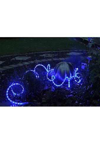 STAR TRADING Lichterschlauch kaufen