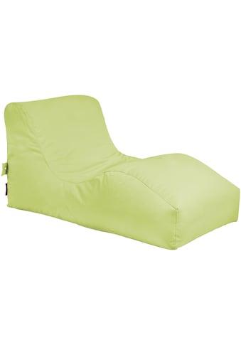 OUTBAG Sitzsack »Wave Plus« kaufen