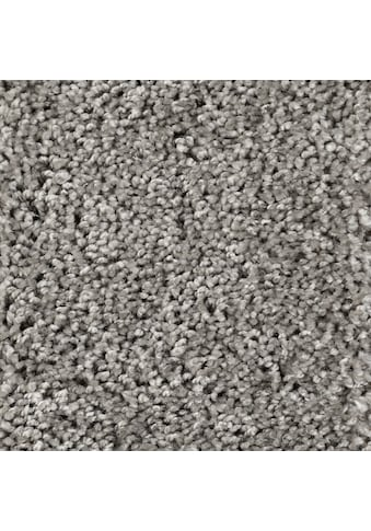 Bodenmeister Teppichboden »Hochflor Velours«, rechteckig, 12 mm Höhe, Meterware,... kaufen