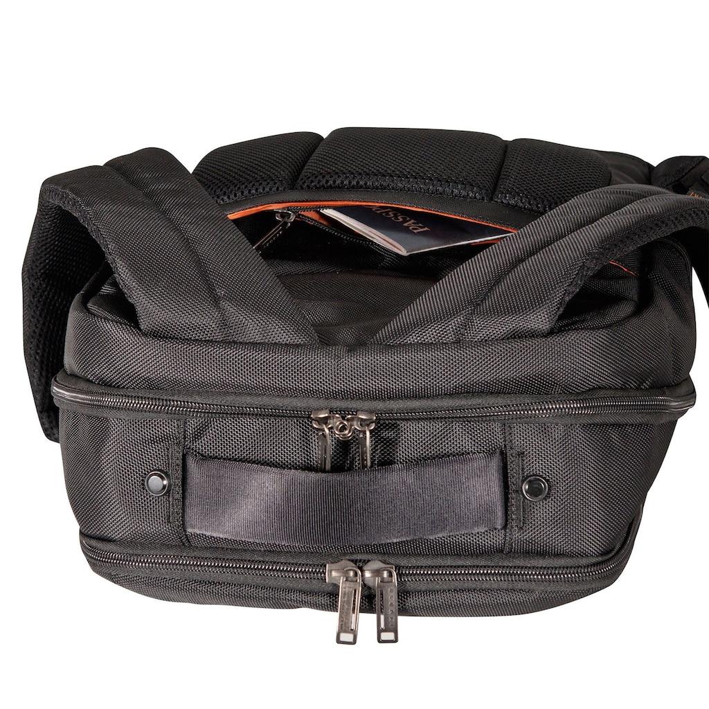 Everki Laptop-Rucksack