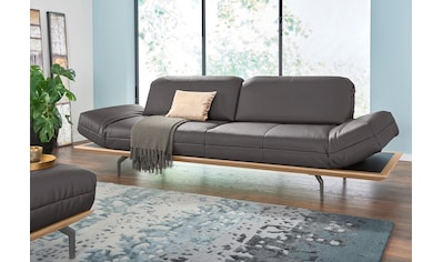 hülsta sofa 4 - Sitzer »hs.420« kaufen