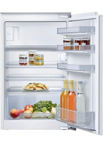 NEFF Einbaukühlschrank »K1525XFF1«, K1525XFF1 kaufen