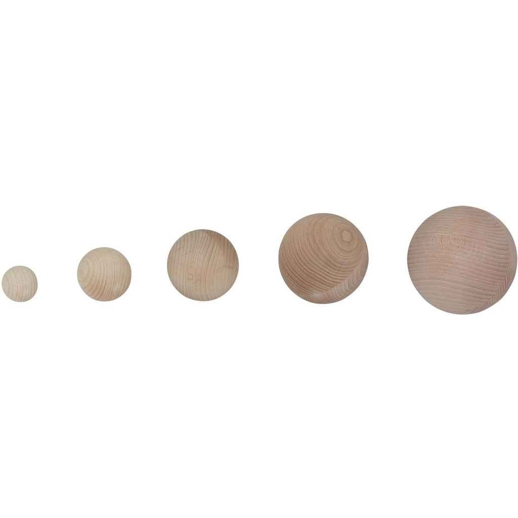 pedalo® Massagerolle »Trigger-Set«