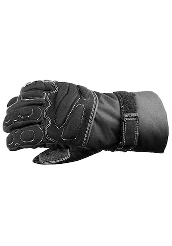 NERVE Motorradhandschuhe »KQ08« kaufen