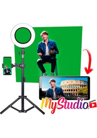 Easypix Stativhalterung »MyStudio« kaufen