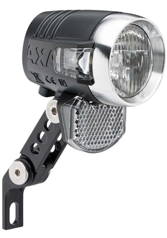 AXA Frontlicht »BlueLine 50«, (mit Frontlicht) kaufen