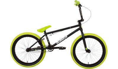 bullseye BMX-Rad »PROJECT 501« kaufen