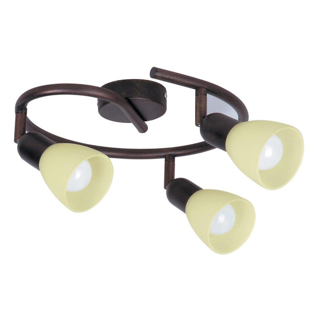 Rabalux Deckenstrahler »SOMA«, E14, Deckenlampe
