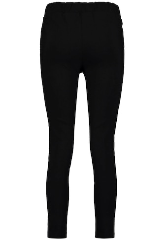 HaILY'S Jogger Pants, mit Vorderbiese kaufen
