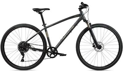 Whyte Bikes Crossrad, Kettenschaltung kaufen