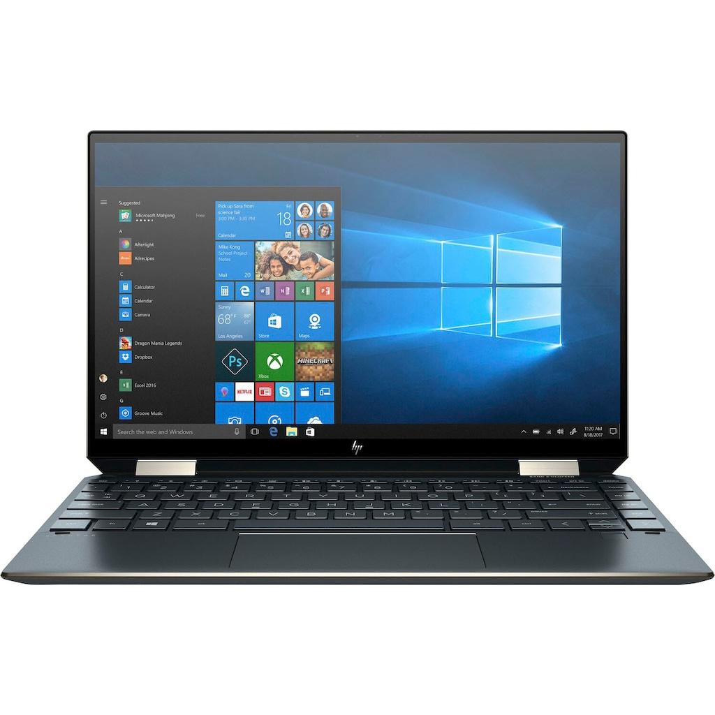 HP Notebook »13-aw2006ng«, (512 GB SSD)