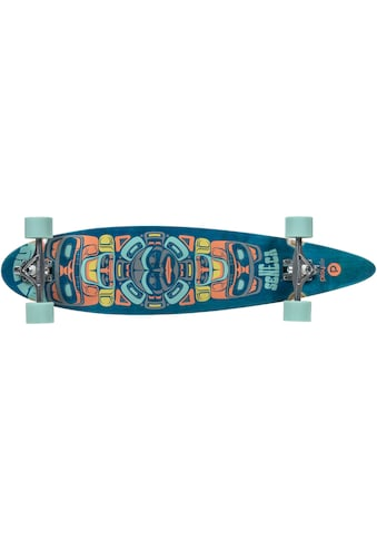 Playlife Longboard »Seneca« kaufen
