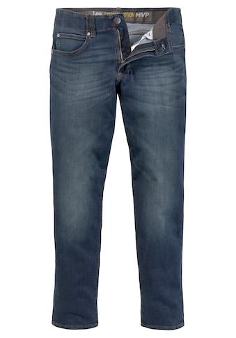 Lee® Slim-fit-Jeans »Extrem Motion Slim« kaufen
