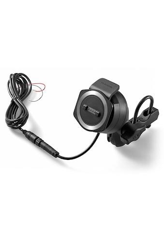 TomTom Zubehör »Motorradhalterungsset + RAM für RIDER 40/400« kaufen
