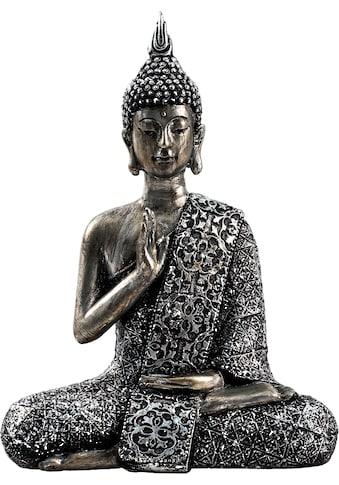 Buddhafigur »Paduma« kaufen