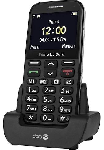 "Doro Handy »366«, (5,8 cm/2,3 "",) kaufen"