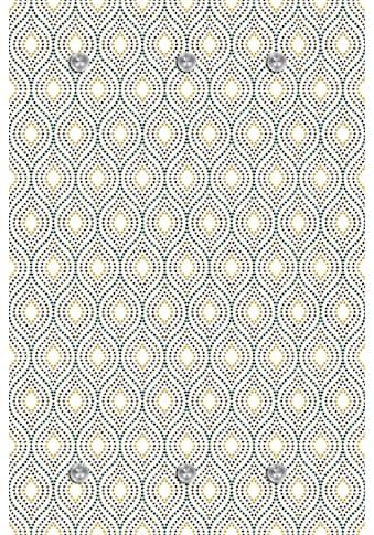 queence Garderobe »Muster« kaufen