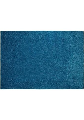 Barbara Becker Kunstrasen »Miami Style«, rechteckig, 23 mm Höhe, Rasenteppich,... kaufen