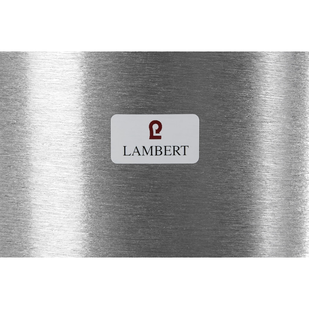 Lambert Kerzenständer »Zaza«