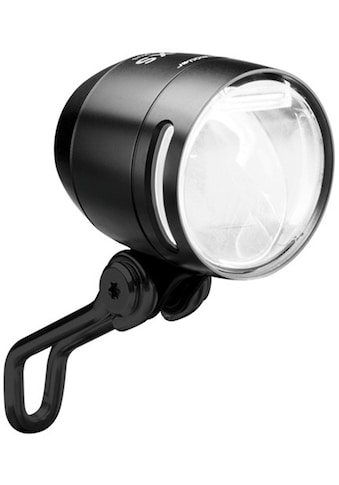Busch + Müller Fahrrad-Frontlicht »Lumotec IQ-XS-T Senso Plus«, (mit Frontlicht) kaufen