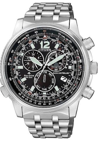Citizen Funkchronograph »CB5860 - 86E« kaufen