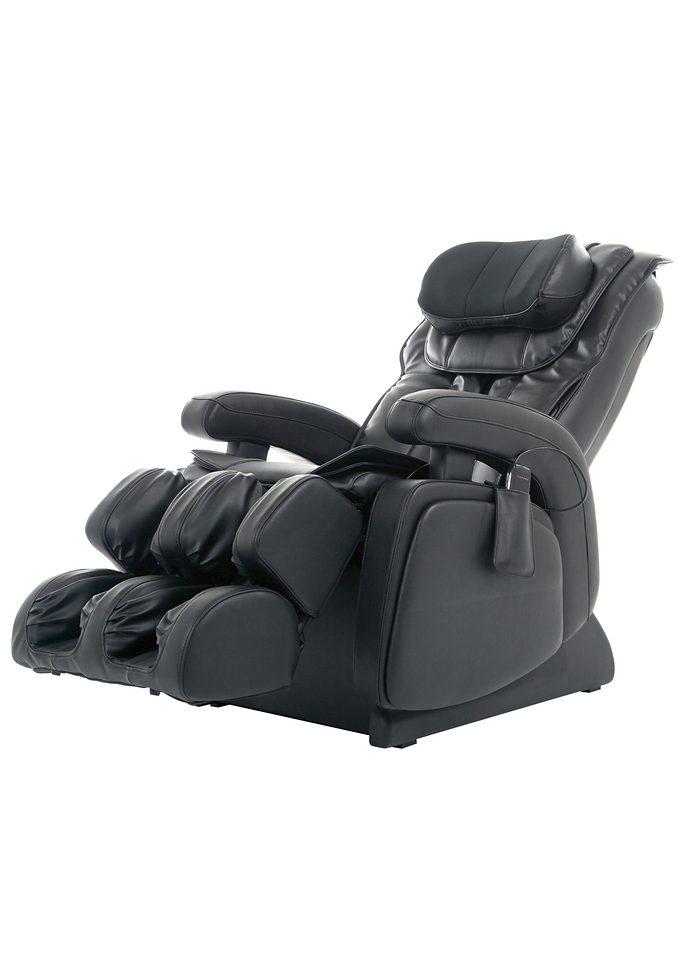 FinnSpa Massagesessel | Wohnzimmer > Sessel > Massagesessel | FinnSpa