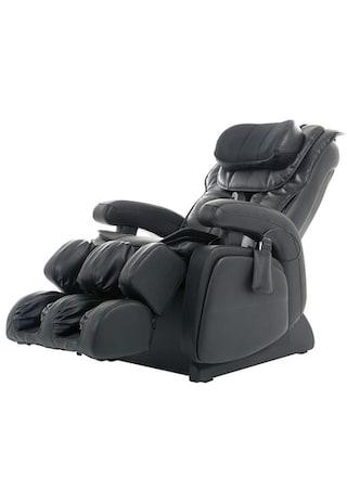 finnspa massagesessel auf rechnung kaufen. Black Bedroom Furniture Sets. Home Design Ideas