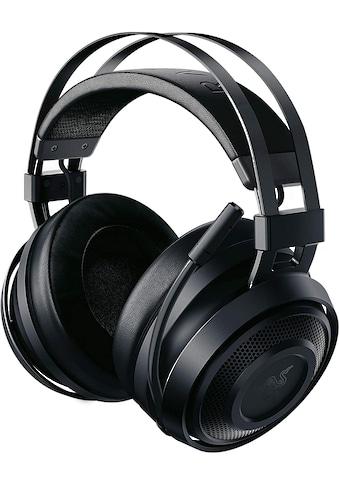 RAZER Gaming-Headset »Gaming Headset« kaufen