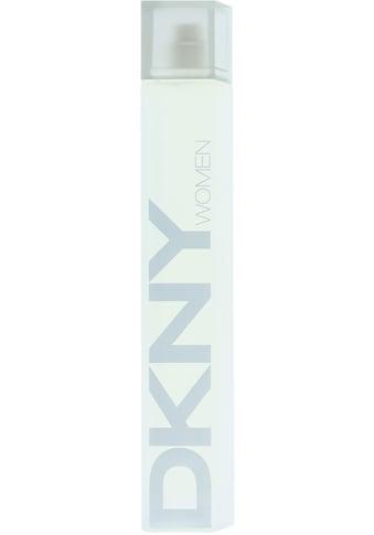DKNY Eau de Parfum »Women« kaufen