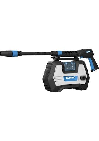 Gloria Hochdruckreiniger »MultiJet 230 V« kaufen