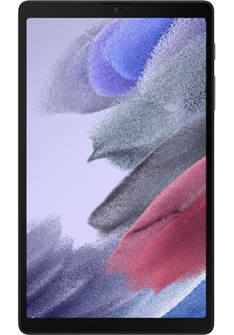 Samsung Tablet »Galaxy Tab A7 Lite LTE« kaufen