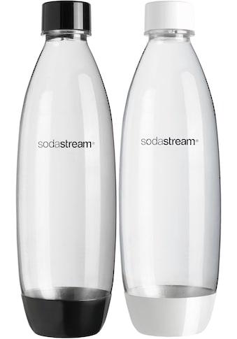 SodaStream Wasserkaraffe, passend für den SodaStream »Easy« kaufen