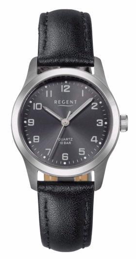 Regent Titanuhr »12090288 - F900«   Uhren > Titanuhren   Regent