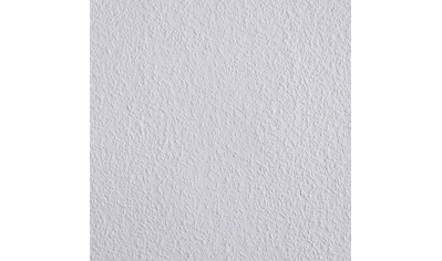 ERFURT Set: Papiertapete »Rauhfaser 70 Superkorn«, 1, 2 oder 6 Rolle kaufen