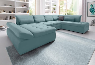 wohnlandschaft auf raten bestellen. Black Bedroom Furniture Sets. Home Design Ideas