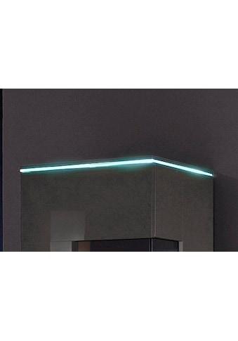 LED Glaskantenbeleuchtung, 3 St. kaufen