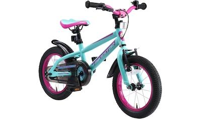 Bikestar Kinderfahrrad, 1 Gang kaufen