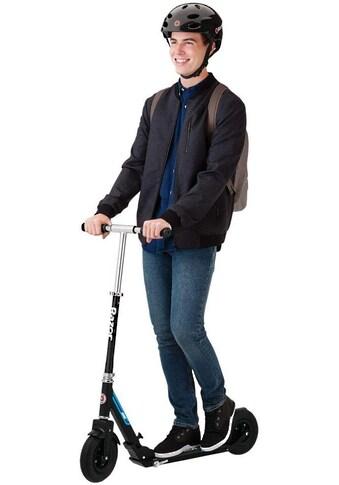 Razor Tretroller »A5 Air Scooter« kaufen
