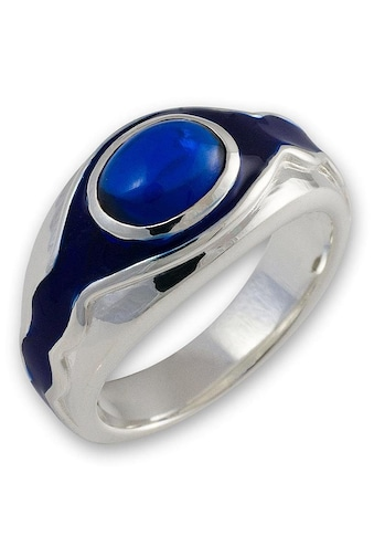 Der Herr der Ringe Fingerring »Vilya  -  Elronds Ring, 10004023« kaufen