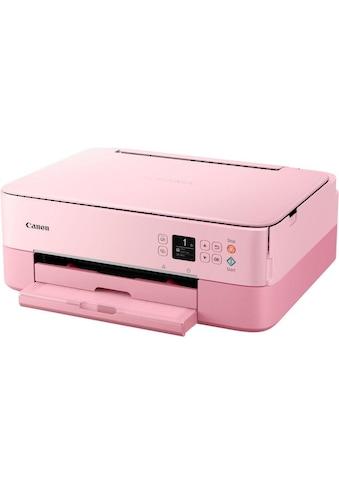 Canon Multifunktionsdrucker »PIXMA TS535« kaufen